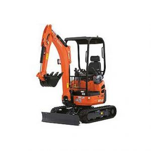 1.7 Tonne Excavator Hire, 1.7 tonne excavator hire Sydney, 1.7 tonne excavator hire Campbelltown, 1.7 tonne excavator hire Macarthur, 1.7 tonne excavator hire Narellan, 1.7 tonne excavator hire Oran Park, 1.7 tonne excavator hire Penrith, 1.7 tonne excavator hire Liverpool
