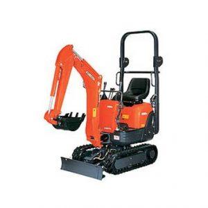 1 Tonne Mini Excavator Hire, 1 Tonne Excavator Hire, 1 tonne mini excavator hire Sydney, 1 tonne mini excavator hire Campbelltown, 1 tonne mini excavator hire Macarthur, 1 tonne mini excavator hire Narellan, 1 tonne mini excavator hire Oran Park, 1 tonne mini excavator hire Penrith, 1 tonne mini excavator hire Liverpool