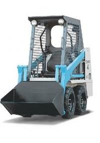 mini excavator hire campbelltown, mini excavator hire macarthur, mini excavator hire narellan, mini excavator hire Oran Park
