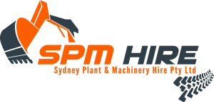 Excavator Hire Sydney | Narellan | Oran Park | Gregory Hills | Macarthur | Wollondilly | South West Sydney