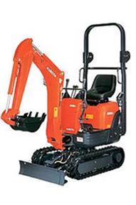 Kubota-Excavators-U-U55-4-450, 2.5TExcavator, 1.7TExcavator, 1.0 Tonne Excavators, 8 Tonne Excavators, kubota-excavators-u-u55-4-450-300x300, 2.5 Tonne Excavators, 1.7 Tonne Excavators, 1.0 Tonne Excavators, 450kg Compactor, 800Kg Dumper, 600Kg Dumper, 5.5 Tonne Excavators, 71Kg Rammer, 77Kg Compactor, 750Kg Compactor, PT-30 Loader, PT-50 Loader, PT-70 Loader, TOYOTA HUSKI 4SDK4, TOYOTA HUSKI 5SDK5, 1-0-tonne-excavators, Hydraulic Hammer, Auger, 3.5 Tonne Excavators, mini excavator hire campbelltown, mini excavator hire macarthur, mini excavator hire narellan, mini excavator hire Oran Park