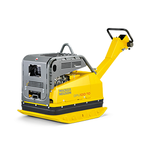 Compactor Hire Wollondilly, Compactor Hire Liverpool, Compactor Hire Picton, Compactor Hire Smeaton Grange