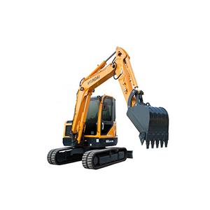 6.0 Tonne Excavator Hire, 6.0 Tonne Mini Excavator Hire, 6.0 tonne mini excavator hire Sydney, 6.0 tonne mini excavator hire Campbelltown, 6.0 tonne mini excavator hire Macarthur, 6.0 tonne mini excavator hire Narellan, 6.0 tonne mini excavator hire Oran Park, 6.0 tonne mini excavator hire Penrith, 6.0 tonne mini excavator hire Liverpool