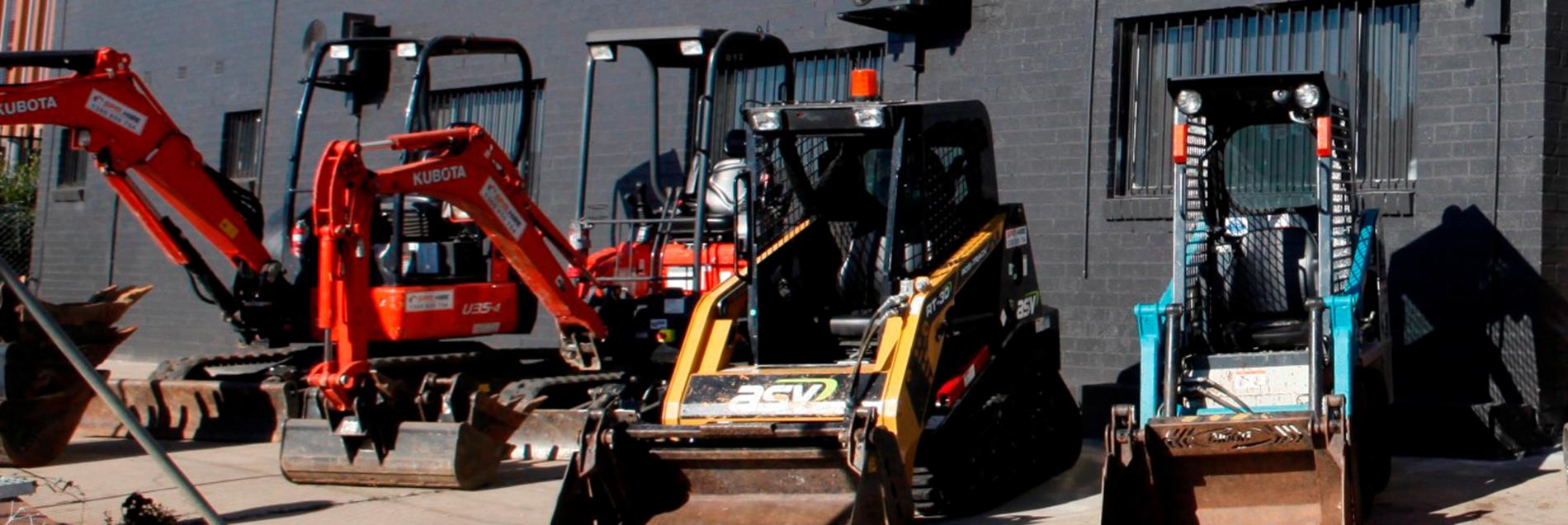 Excavator Hire, Excavator Hire Sydney, Excavator Hire Narellan, Excavator Hire Macarthur, Excavator Hire Auburn, Excavator Hire Wollondilly, Excavator Hire Oran Park, Excavator Hire, Excavator Hire Sydney, Excavator Hire Narellan, Excavator Hire Macarthur, Excavator Hire Auburn, Excavator Hire Wollondilly, Excavator Hire Oran Park, Excavator Hire Gregory Hills