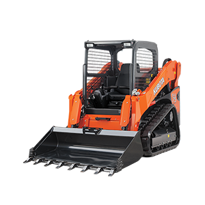 4 Tonne Tracked Loader Hire, 4 Tonne Tracked Loader Hire Sydney, 4 Tonne Tracked Loader Hire Macarthur, 4 Tonne Tracked Loader Hire Wollondilly, 4 Tonne Tracked Loader Hire Camden, 4 Tonne Tracked Loader Hire Oran Park, 4 Tonne Tracked Loader Hire Penrith, 4 Tonne Tracked Loader Hire Auburn, 4 Tonne Tracked Loader Hire Minto