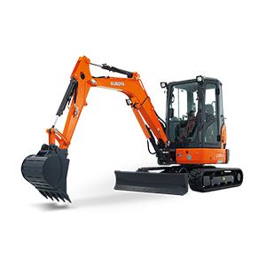 3.5 Tonne Excavator Hire, 3.5 tonne excavator hire Sydney, 3.5 tonne excavator hire Campbelltown, 3.5 tonne excavator hire Macarthur, 3.5 tonne excavator hire Narellan, 3.5 tonne excavator hire Oran Park, 3.5 tonne excavator hire Penrith, 3.5 tonne excavator hire Liverpool