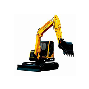 8.0 Tonne Excavator Hire, 8.0 Tonne Mini Excavator Hire, 8.0 tonne mini excavator hire Sydney, 8.0 tonne mini excavator hire Campbelltown, 8.0 tonne mini excavator hire Macarthur, 8.0 tonne mini excavator hire Narellan, 8.0 tonne mini excavator hire Oran Park, 8.0 tonne mini excavator hire Penrith, 8.0 tonne mini excavator hire Liverpool