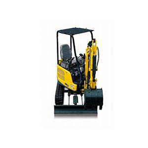 1.7 Tonne Mini Excavator Hire, 1.7 Tonne Excavator Hire, 1.7 tonne mini excavator hire Sydney, 1.7 tonne mini excavator hire Campbelltown, 1.7 tonne mini excavator hire Macarthur, 1.7 tonne mini excavator hire Narellan, 1.7 tonne mini excavator hire Oran Park, 1.7 tonne mini excavator hire Penrith, 1.7 tonne mini excavator hire Liverpool